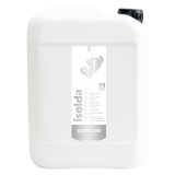 ISOLDA SILVER LINE Hair & Body Shampoo 5l