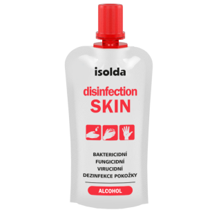ISOLDA Disinfection SKIN 50 ml